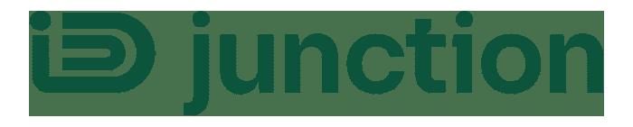 logo id junction long thành